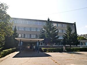 skola-r713_res